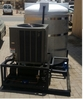 Marketplace for Water chiller UAE