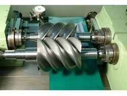 chiller compressor r ... from Amcon Electromechanical Works Llc Dubai, UNITED ARAB EMIRATES