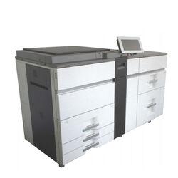 Cutsheet Printer Cf120-a3 From Alistech Trading Llc | Al