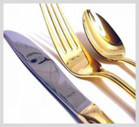 Marketplace for Gold electroplating UAE