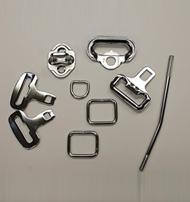 Marketplace for Nickel electroplating UAE