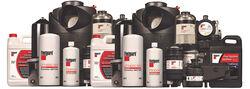 Marketplace for Filtration UAE
