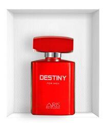 Aris Destiny Perfume from Me Junction Abu Dhabi, UNITED ARAB EMIRATES