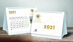 Marketplace for Table calenders UAE