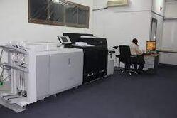 Pre-Press and Design from Dar Al Ummah Printing & Publishing Abu Dhabi, UNITED ARAB EMIRATES