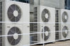 Air conditioning - Annual Maintenance Contracts