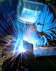 Steel Fabricators and Engineers