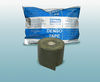 ANTI CORROSSION GREASE TAPE 2 INCH DENSO TAPE - UK