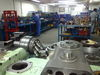 Overhauling of all Hydraulic Pumps, Motors, Valves