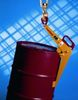 Lifting Equipment Suppliers in UAE