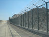 FENCING SUPPLIERS & CONTRACTORS