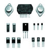 ELECTRONIC COMPONENT SUPPLIERS