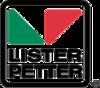 Lister Petter Generators