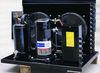 Refrigeration Equipment Suppliers