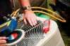 Air Conditioning Contractors in Dubai