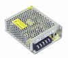 POWER SUPPLIES AC DC