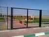 Fencing Contractors in UAE