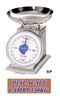 CAMRY DIAL SPRING SCALE
