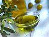 Olive Oil Traders UAE