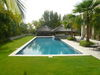 SWIMMING POOL CONTRACTORS INSTALLATION & MAINTENAN