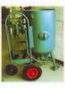 Blast Machine SCW - 2040S