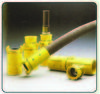 Blast Hose, Holders & Couplings