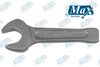 Open Slogging Spanner (Imperial) Size: 3/4