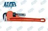 Pipe Wrench  Size: 6