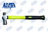 Ball Pen Hammer Size: 1 LB - 3LB