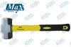 Sledge Hammer   Size: 2LB - 20LB