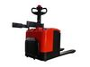 Heli 2 Ton Electric Pallet Truck