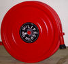 LIFECO Fire Hose Reel EN-671 Approved
