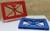 Plastic Trolley frames