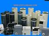 TONER & CONSUMABLES  SUPPLIER IN DUBAI