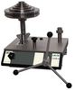 CALIBRATION SYSTEMS & SERVICES