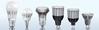 OSRAM LED LAMP SUPPLIER IN UAE