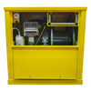 SAMPI HEAVY DUTY DISPENSERS FOR AVIATION