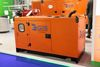 GENERATORS & ALTERNATORS AUTOMOTIVE MFRS & SUPPLIERS