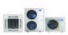 Cassette A/C Units Air Conditioner
