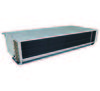 Chilled Water Fan Coil A/C