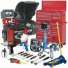 AUTOMOTIVE TOOLS IN UAE