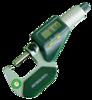 Digital Micrometer Supplier in UAE