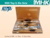 HSS Tap & Die Set