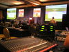 AUDIO VISUAL EQUIPMENT SYSTEMS & SUPPLIES