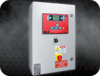 FIRE FIGHTING CONTROL PANELS