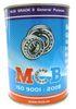 MCB Lithium MP 3
