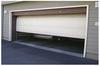 GARAGE DOORS & ROLLING SHUTTERS SUPPLIERS