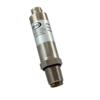 Blender Discharge Pressure Transmitter