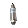Industrial Grade Flush Diaphragm Pressure Transmit
