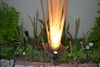 Garden Lighting FIXTURES